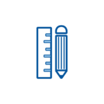 Icone - Projet - Financement d'entreprise BG Finance